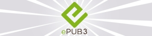 epub3_image (1)