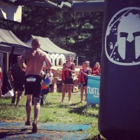 spartan finish