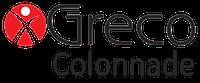 logo-colonnade-small