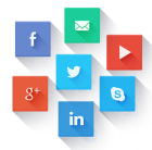 Social_icons_subset