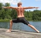yoga 011 copy