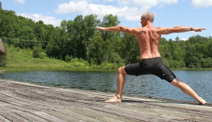 yoga 011