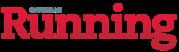 running_logo_RM