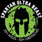 spartan-ultra-beast-badge