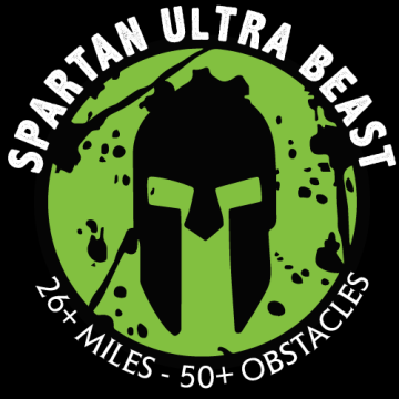 spartan-ultra-beast-badge